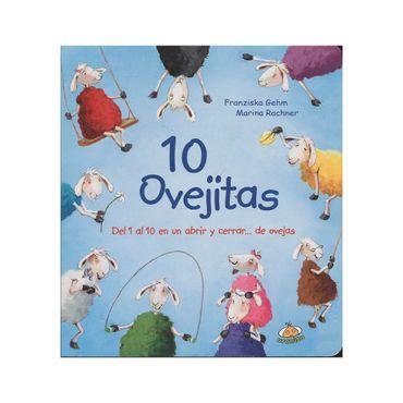 10-ovejitas-2-9788416773060