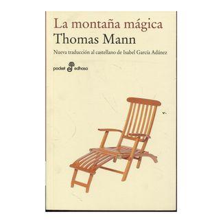 la-montana-magica-1-9788435018388