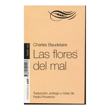 las-flores-del-mal-1-9788441421493