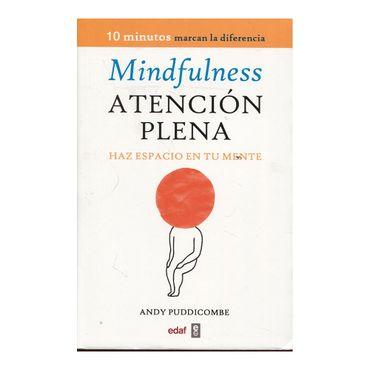 mindfulness-atencion-plena-1-9788441430594