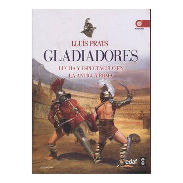 gladiadores-lucha-y-espectaculo-en-la-antigua-roma-1-9788441435674