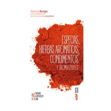 especias-hierbas-aromaticas-condimentos-y-aromatizantes-1-9788441436800