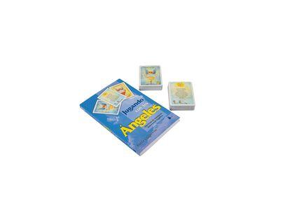jugando-con-los-angeles-1-9788478084845