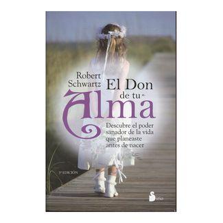 el-don-de-tu-alma-1-9788478089079