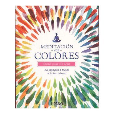 meditacion-con-colores-1-9788479539566