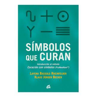 simbolos-que-curan-1-9788484455318
