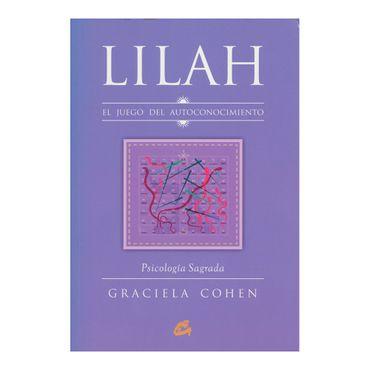 lilah-el-juego-del-autoconocimiento-1-9788484455769