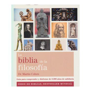 la-biblia-de-la-filosofia-1-9788484456223
