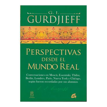 perspectivas-desde-el-mundo-real-1-9788484456247