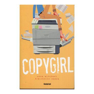 copygirl-1-9788492915859