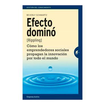 efecto-domino-1-9788492921539