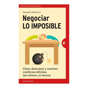 negociar-lo-imposible-1-9788492921546