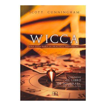 wicca-una-guia-para-la-practica-individual-1-9788496111523