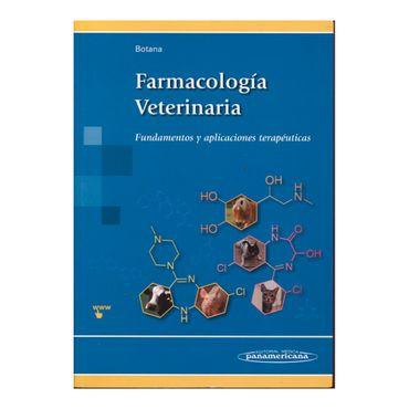 farmacologia-veterinaria-fundamentos-y-aplicaciones-terapeuticas-1-9788498358773