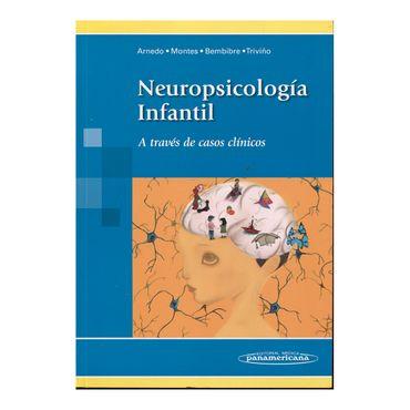 neuropsicologia-infantil-a-traves-de-casos-clinicos-1-9788498359138