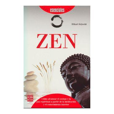 zen-1-9788499174013