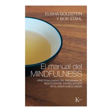 el-manual-del-mindfulness-1-9788499885155