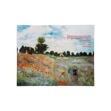 impresionism-5-laminas-1-9788887090178