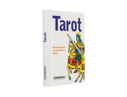 tarot-1-9789583020995