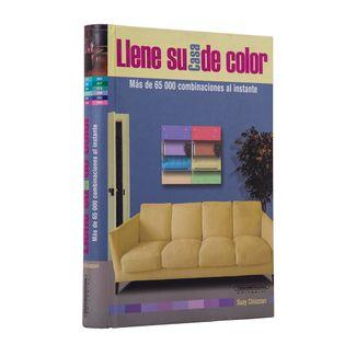 llene-su-casa-de-color-1-9789583028175