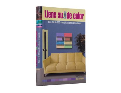 llene-su-casa-de-color-1-9789583028175