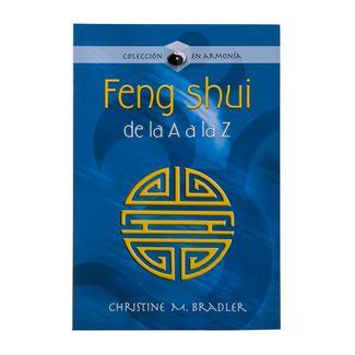 feng-shui-de-la-a-a-la-z-1-9789583031038