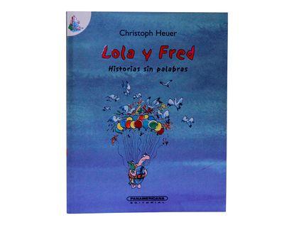 lola-y-fred-historias-sin-palabras-1-9789583037481