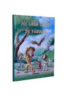 mi-gran-libro-de-fabulas-2-9789583046698