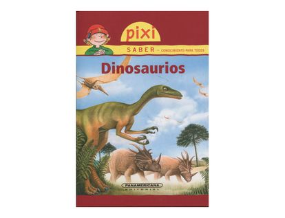 dinosaurios-2-9789583050787