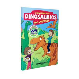 el-gran-libro-de-los-dinosaurios-para-colorear-2-9789583050251