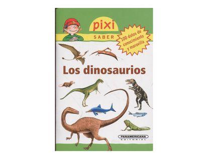 los-dinosaurios-100-datos-de-conocimiento-maravilla-2-9789583050770