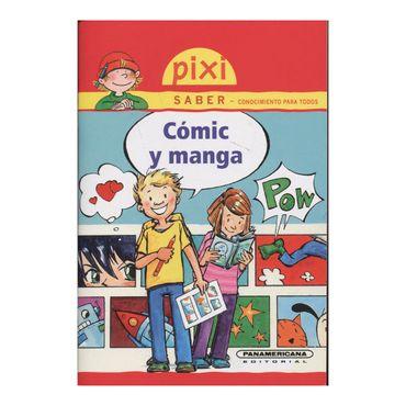 comic-y-manga-2-9789583050831