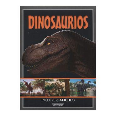 dinosaurios-1-9789583053177