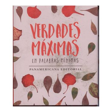 verdades-maximas-en-palabras-minimas--2--9789583051227