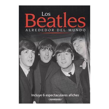 los-beatles-alrededor-del-mundo-1-9789583053160