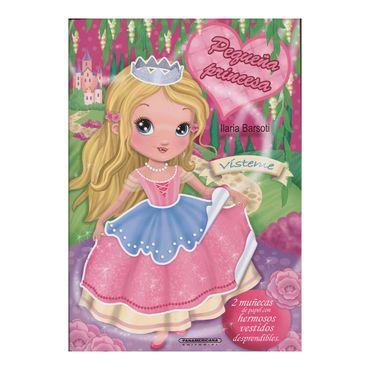 pequena-princesa-2-9789583053498