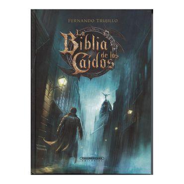 la-biblia-de-los-caidos--2--9789583053948