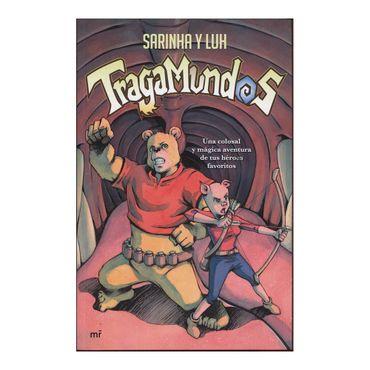 tragamundos-1-9789584254382