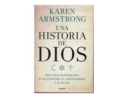 una-historia-de-dios-1-9789584255570