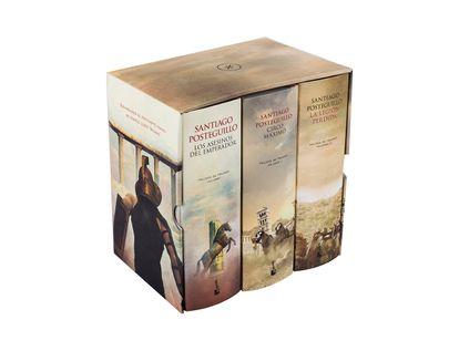 estuche-trilogia-de-trajano-1-9789584255983