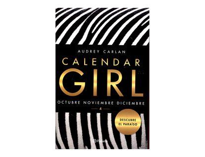 calendar-girl-octubre-noviembre-diciembre-1-9789584255990