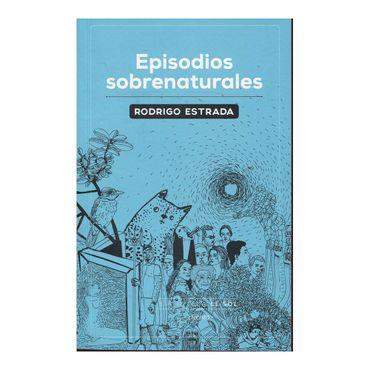episodios-sobrenaturales-2-9789584690562