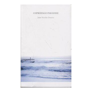 coprografo-paradise-9789584696441