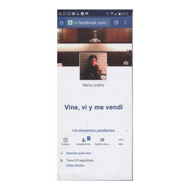 vine-vi-y-me-vendi-9789584697158