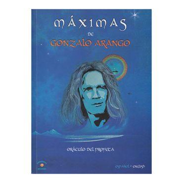 maximas-de-gonzalo-arango-oraculo-del-profeta-9789584696694