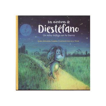 las-aventuras-de-diestefano-un-nino-indigo-en-la-tierra-9789584699817