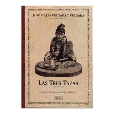 las-tres-tazas-1-9789585946347