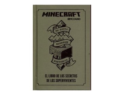 minecraft-el-libro-de-los-secretos-de-los-supervivientes-2-9789585951020