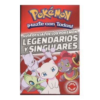 pokemon-hazte-con-todos-guia-oficial-de-los-pokemon-legendarios-y-singulares-2-9789585964464