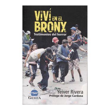 vivi-en-el-bronx-testimonios-del-horror-2-9789585972902